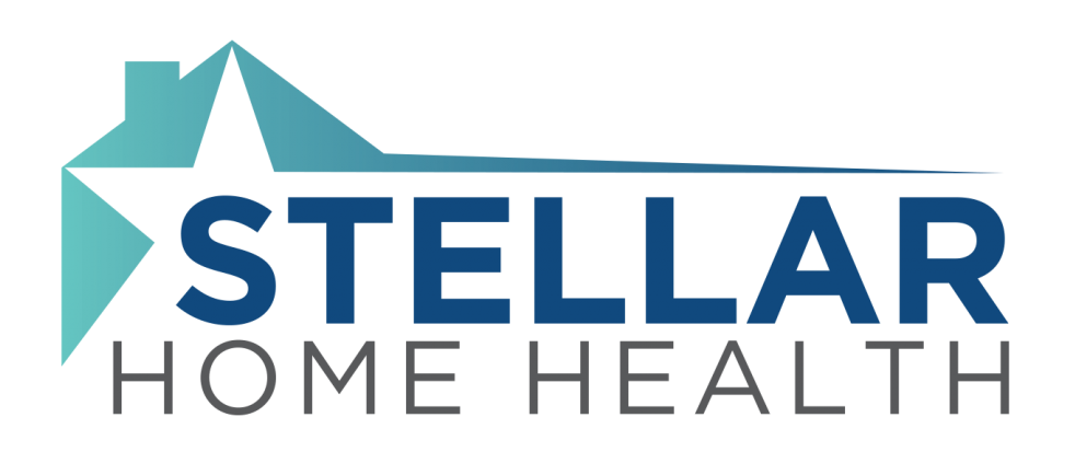 Stellar Home Health LLC